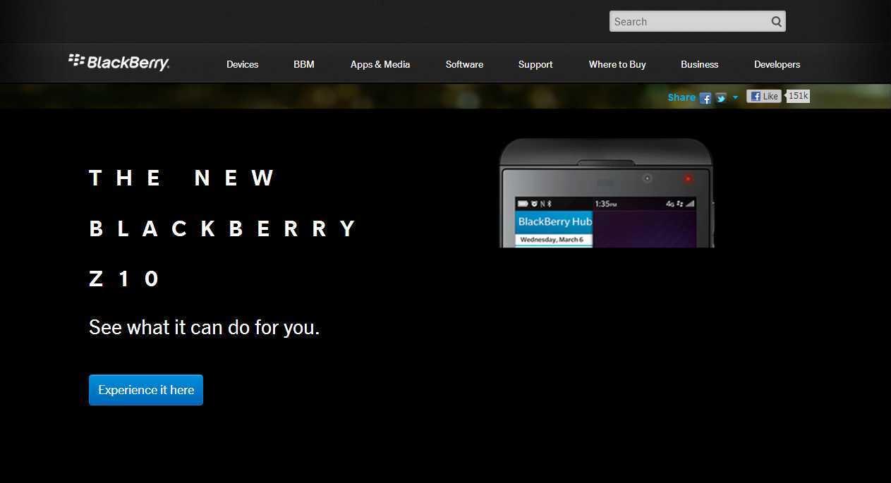 bbm mod blackberry z10 for android
