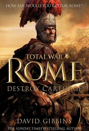 Total War: ROME II + DLC