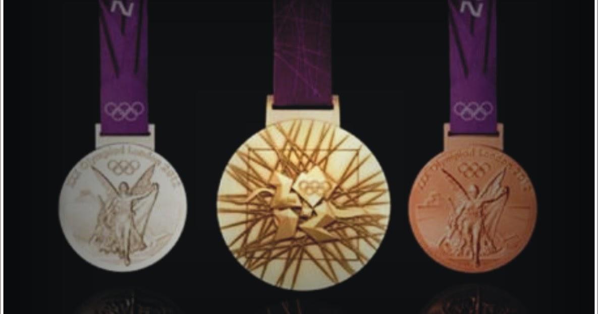 La pelota no dobla cu 225 nto ganan los medallistas de londres 2012