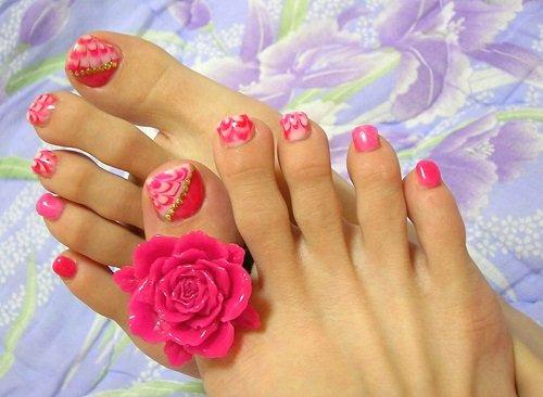 favorite nail design ideas
