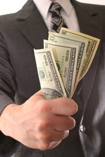lån uten sikkerhet