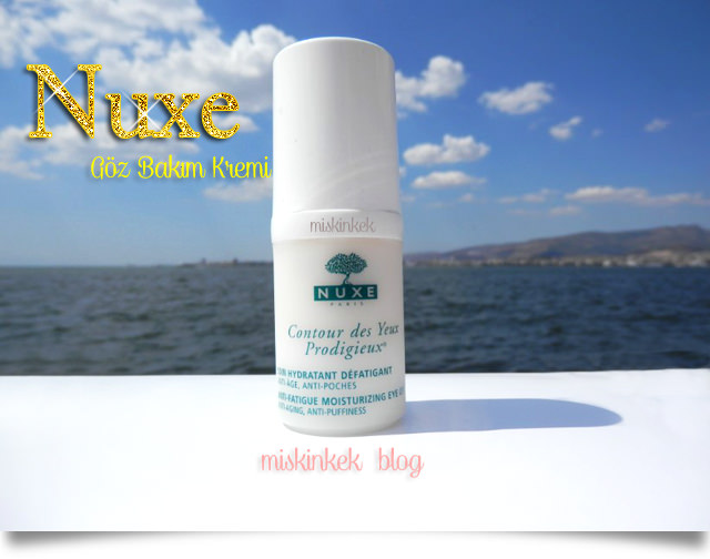 nuxe-goz-cevresi-bakim-kremi-contour-des-yeux-prodigieux-anti-fatigue-eye-cream