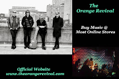 The Orange Revival