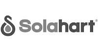 Service Solahart                 SEO by http://jasaseo.skypronet.website