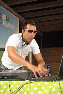 dj bruno costa