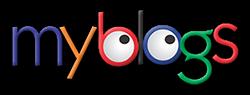 Ελληνικά sites και blogs