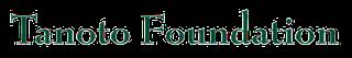 Kompetisi Proposal Pendidikan Tanoto Foundation (Tanoto Education Grant Rp 150 Juta)