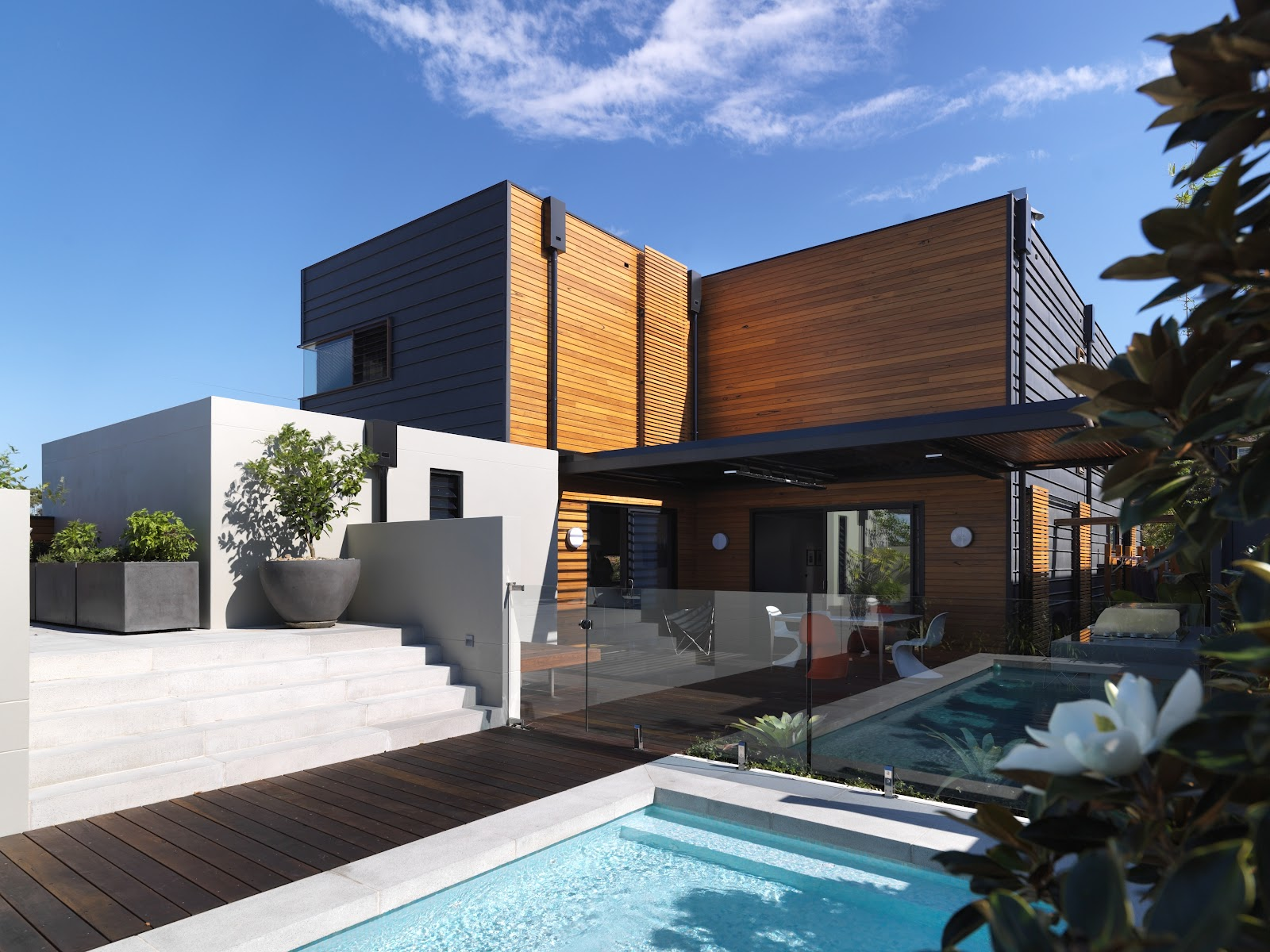 Prefab Homes And Modular Homes In Australia Prefab Homes