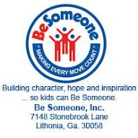 be_someone_inc.jpg