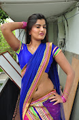 actress Keerthana sizzling photos-thumbnail-34