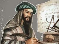 5 Ilmuwan Muslim Besar Sepanjang Sejarah (3)