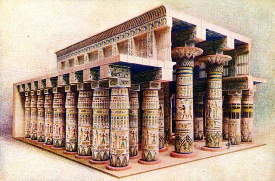 Egipatska umetnost - Page 4 Ancient+Egypt+-+%252872%2529