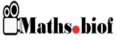 Maths biof-math inter Site maths en français Maroc-موقع الرياضيات بالفرنسية