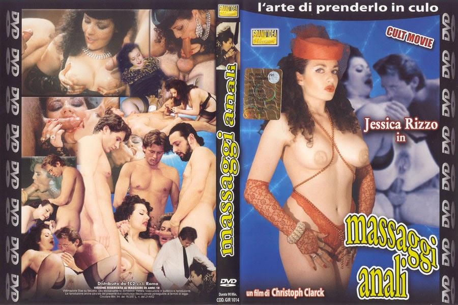 film erotici italiani streaming video massaggi xxx