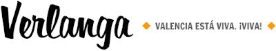 http://verlanga.com/