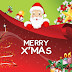 Beautiful Christmas Greeting Cards Pictures-Happy Christmas Cards Ideas-Images-Photos