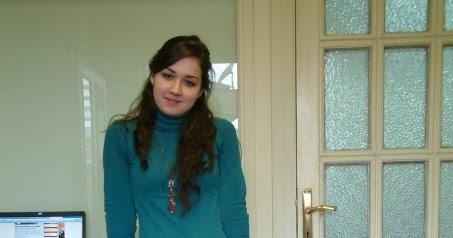 Arkadaşlık sitesi azerbaycan Azerbaycan'da Evlenmek