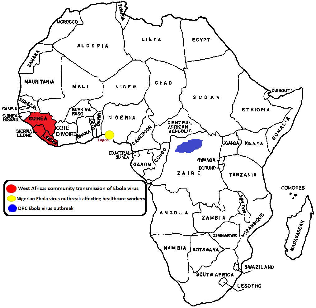 term papers on west africa Male dominated society in africa: this essay details the male dominated societies of africa africa since the end of colonial rule nigeria, senegal, and ghana have given three important positions and areas of past experience for gender history of west africa.