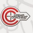 Crear Coaching, C.A.