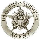 La Mirada Bail Bonds - Homestead Business Directory
