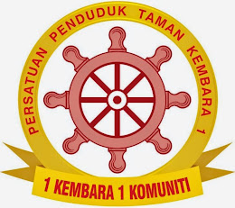 Logo PPTK1 2014