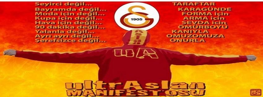 Galatasaray+Foto%C4%9Fraflar%C4%B1++%283%29+%28Kopyala%29 Galatasaray Facebook Kapak Fotoğrafları