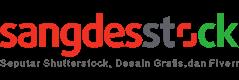 SangDes Stock