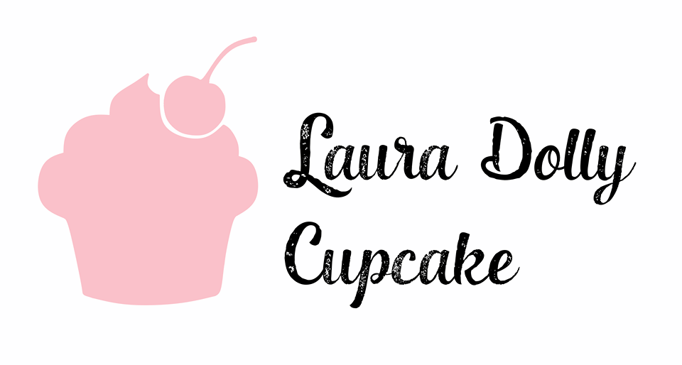 Laura Dolly Cupcake - Small businesses, handmade products, unique and made with love!
