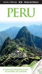 Guia do Peru