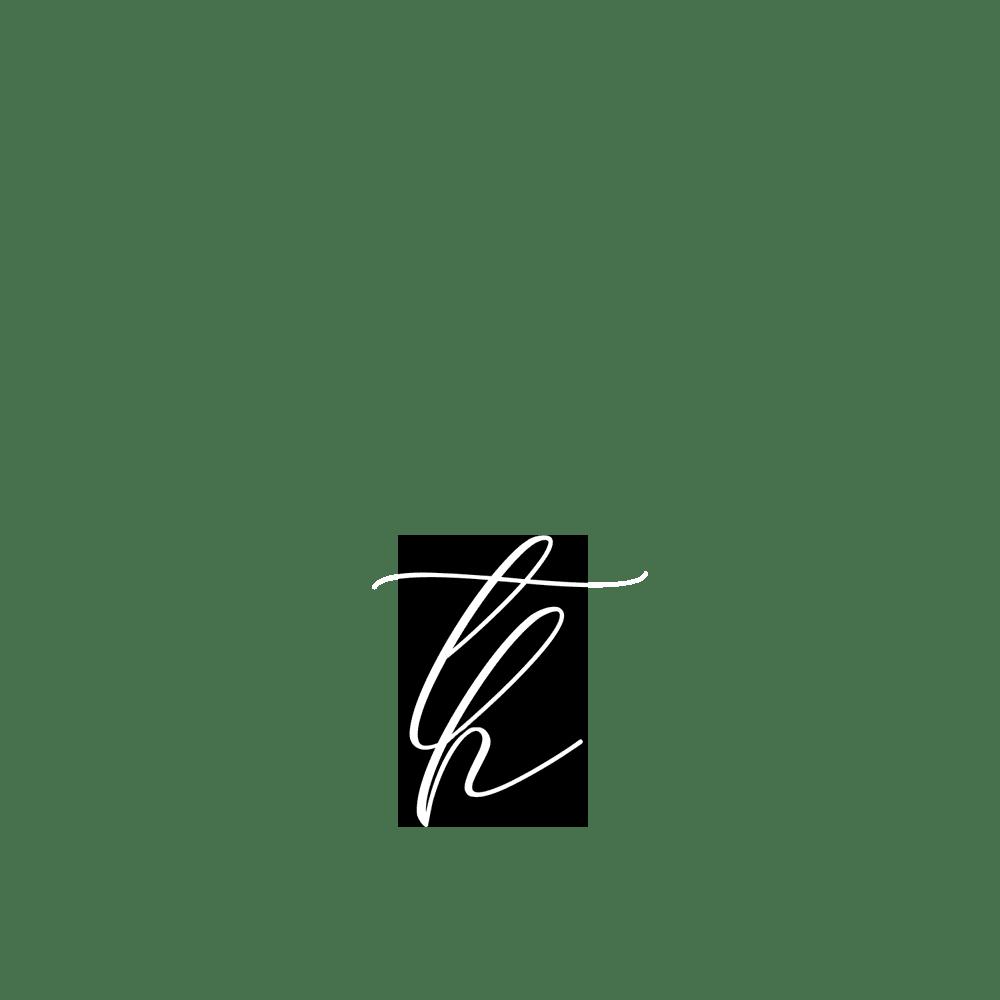 TINAHA | BLOG O URODZIE, MODZIE, STYLU ŻYCIA I ZAKUPACH