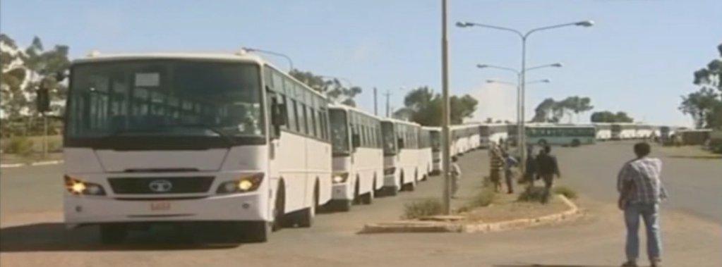 http://4.bp.blogspot.com/-nRPRDgz6NeM/VlqqnMX3MlI/AAAAAAAAOGg/OOHRfqiXEbQ/s1600/eritrea%2Bbuses.jpg