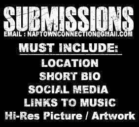 To Submit: