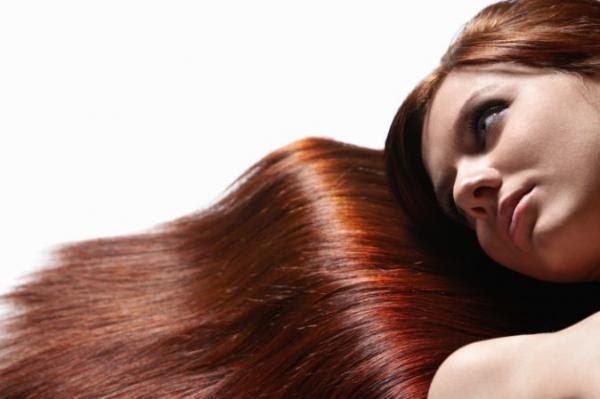 Favoriser la croissance des cheveux faciaux