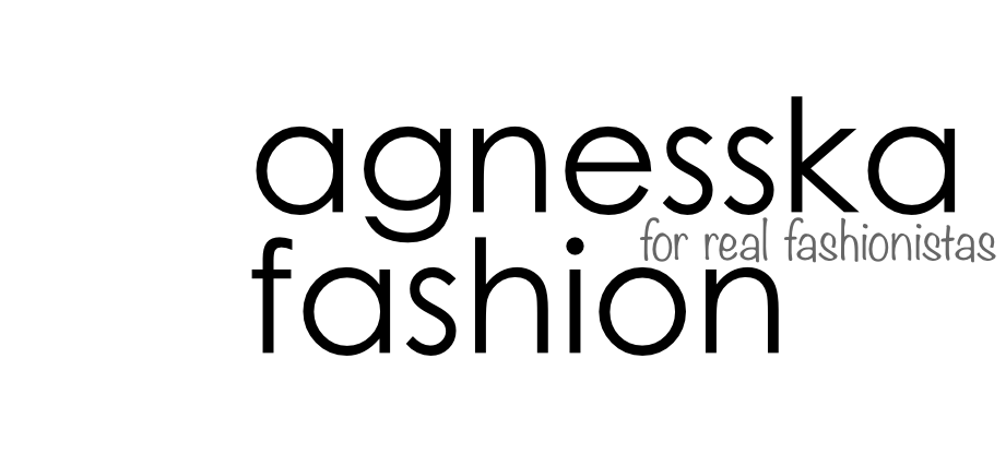 agnesska fashion