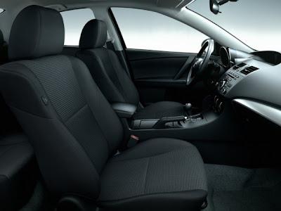 2011-Mazda-3-Cabin-View-Picture