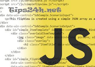 Tăng tốc Blogspot Blogger | Ẩn file js mặc định trong Blogspot.