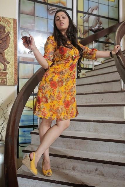 charmi drinking wine sexual mini skirt hot pics mood unseen redhot pics free download free hot galleries