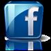 FAB4RADIO.com facebook
