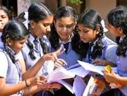 Schools9 Karnataka SSLC 2015 Results Today 12th May - 2 PM