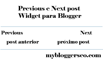 previous-and-next-post-widget-para-blogger