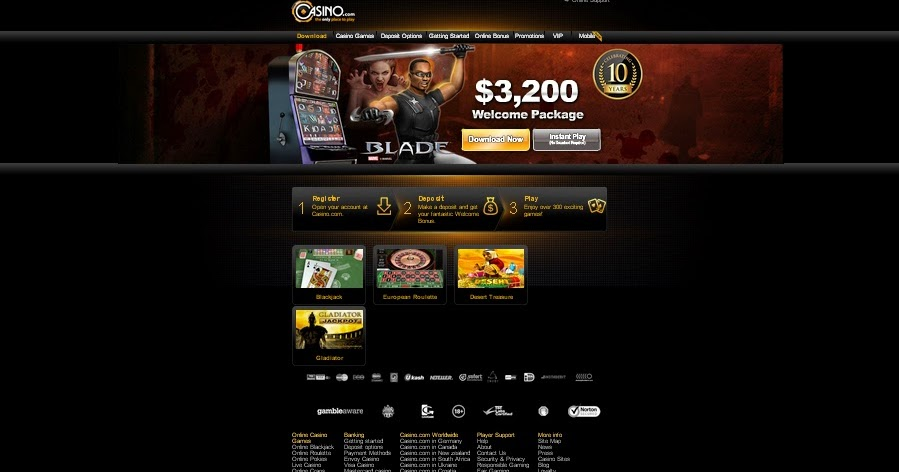 usa online mobile casinos