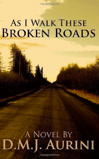 http://www.amazon.com/As-Walk-These-Broken-Roads/dp/1480121827/?_encoding=UTF8&camp=1789&creative=9325&keywords=davis%20aurini&linkCode=ur2&qid=1396637942&sr=8-1&tag=ushankaus-20