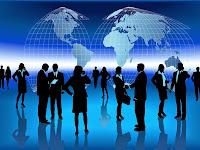 Konsep Bisnis Networking Yang Benar