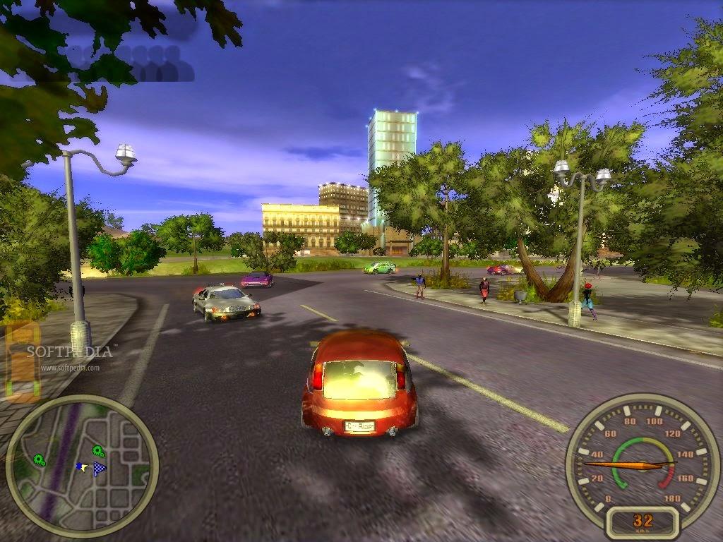 City-Racing-Gameplay-1