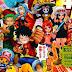 Anunciado One Piece: Grand Battle! X para o 3DS [ATUALIZADO]