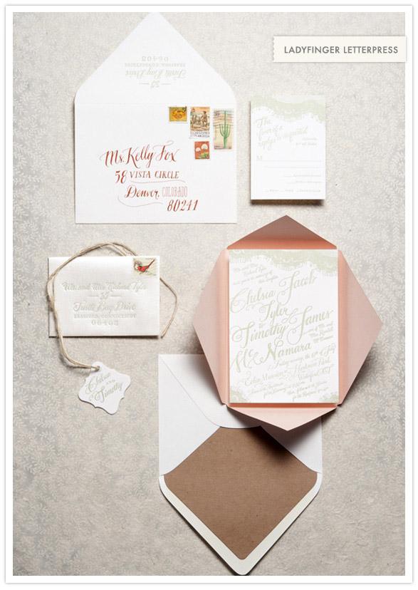 Pazza idea le partecipazioni di matrimonio vintage for Partecipazioni nozze online