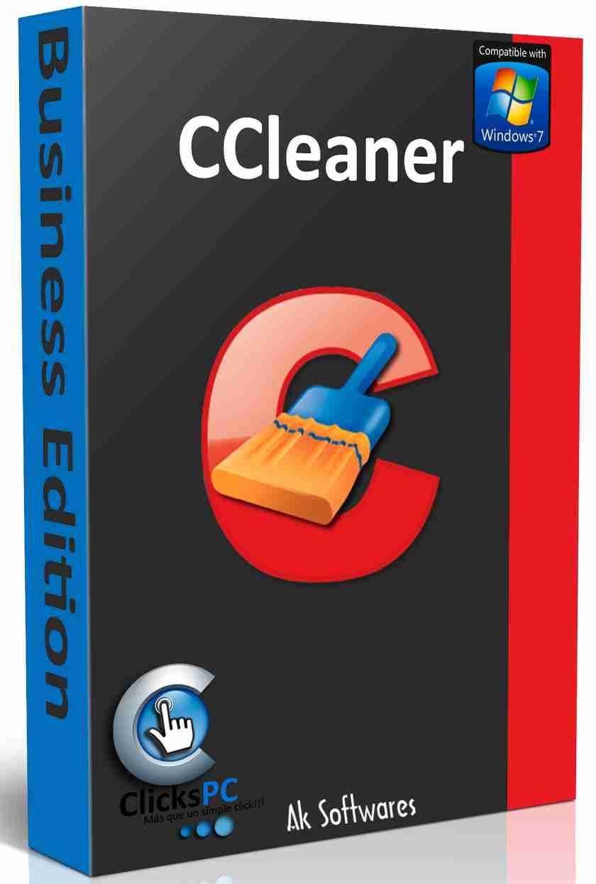 برنامج تنظيف الويندوز وصيانة الجهاز