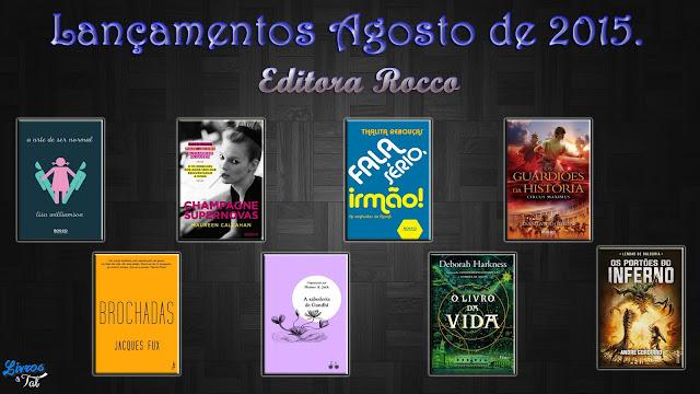 http://livrosetalgroup.blogspot.com.br/p/lancamentos-editora-novo-conceito.html