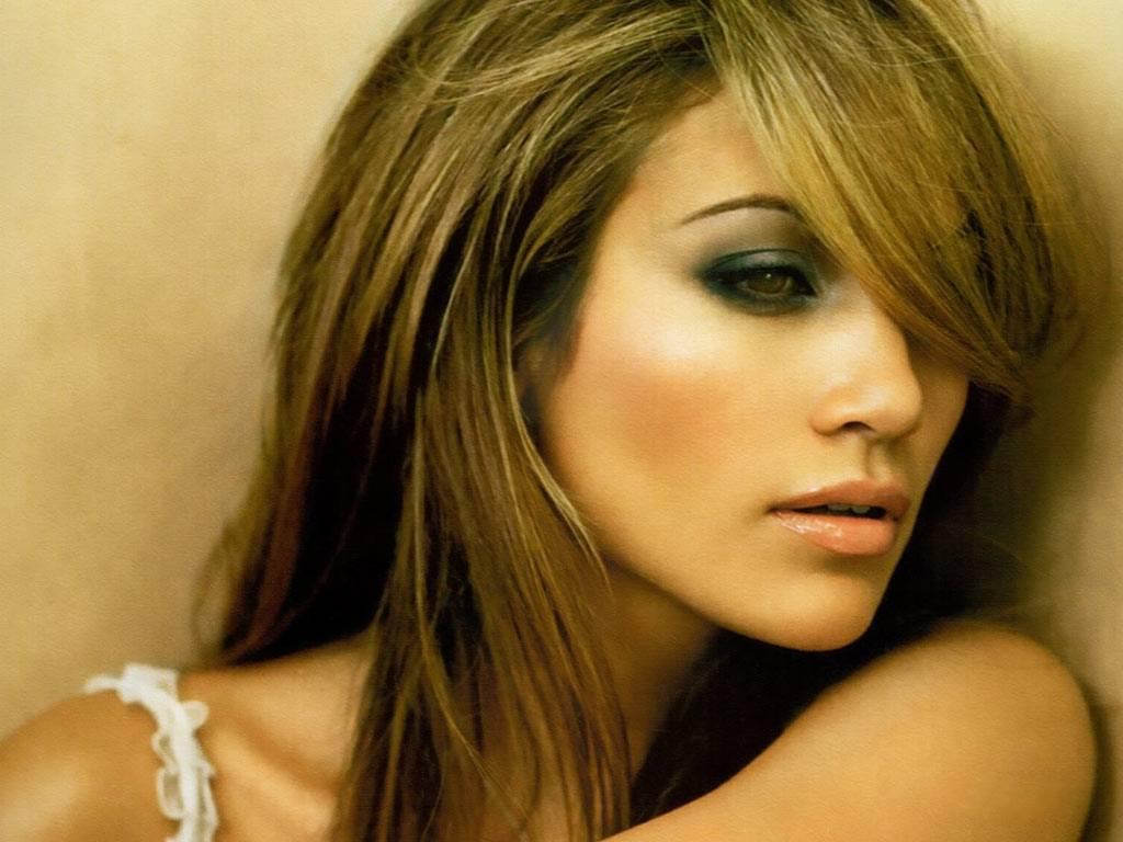 Jennifer Lopez Wallpapers 2012