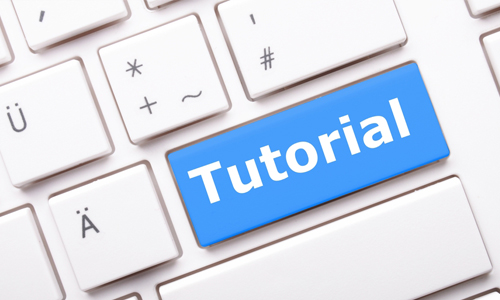 Dicas para não cair em furadas com tutoriais na internet